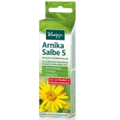 Kneipp® Arnika Salbe S