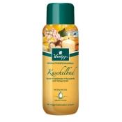 Kneipp® Aroma-Pflegeschaumbad Kuschelbad