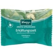 Kneipp® Aroma-Sprudelbad Erkältungszeit
