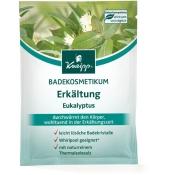 Kneipp® Badekosmetikum Erkältung Eukalyptus