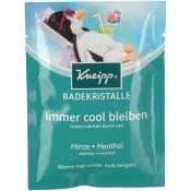 Kneipp® Badekristalle Immer cool bleiben