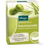 Kneipp® Badekristalle Naturkosmetik