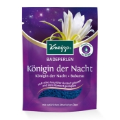 Kneipp® Badeperlen Königin der Nacht Babassu