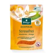 Kneipp® Badeperlen Stressfrei