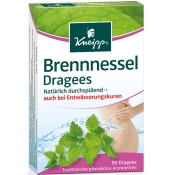 Kneipp® Brennessel Dragees