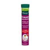 Kneipp® Frauen Mineralstoffe Brausetabletten