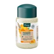 Kneipp® Fußbadekristalle Calendula-Orange