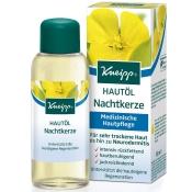 Kneipp® Hautöl Nachtkerze
