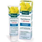 Kneipp® Intensiv Balsam Nachtkerze + 10% Urea