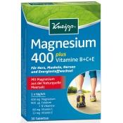 Kneipp® Magnesium 400