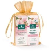Kneipp® Mandelblüte Hautzart Set