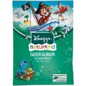 Kneipp® naturkind Seeräuber Schaumbad