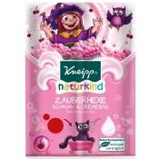 Kneipp® naturkind Zauberhexe Schaum- & Cremebad