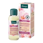 Kneipp® Pflegeölbad Mandelblüten Hautzart