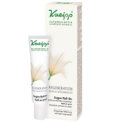 Kneipp® Regeneration Augen Roll-On