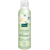 Kneipp® Schaum-Dusche Blütenzart