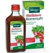 Kneipp® Weißdorn Beerensaft
