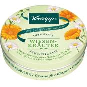Kneipp® Wiesenkräuter Creme