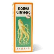 Korea Ginseng extra stark Tonikum