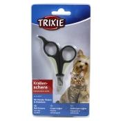Krallenschere für Katzen und Heimtiere 8cm