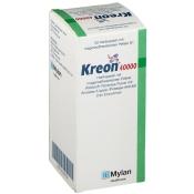 Kreon® 40 000 Kapseln