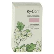 Ky-Cor f