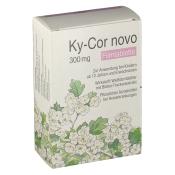 Ky-Cor Novo