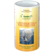 L AMIN 21 Pulver