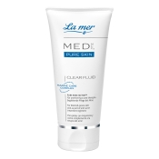 La mer MED Pure Skin™ Clear Fluid ohne Parfum