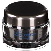 La mer Ultra Hydro Booster Multi Effect Cream Tag mit Parfum