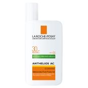 LA ROCHE-POSAY Anthelios AC Fluid LSF 30