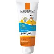 LA ROCHE-POSAY Anthelios Dermo Kids LSF 50+ Milch