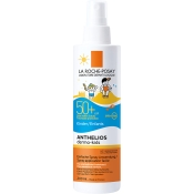 LA ROCHE-POSAY Anthelios Dermo Kids LSF 50+ Spray + After-Sun-Gel GRATIS