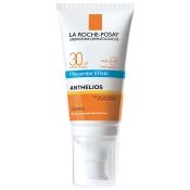 LA ROCHE-POSAY Anthelios XL Creme LSF 30