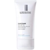 LA ROCHE-POSAY Substiane UV LSF 15