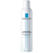 LA ROCHE-POSAY Thermalwasser Spray