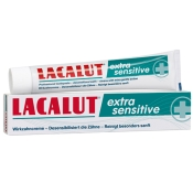 LACALUT extra sensitive