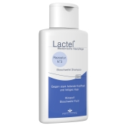 Lactel® N° 3 Bioschwefel Shampoo