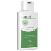 Lactel® Nr. 17 5% Urea Lotion