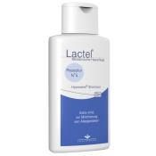 Lactel Nr.5 hypoallergen Shampoo