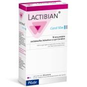 LACTIBIAN® Cand 10 M Kapseln
