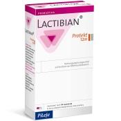 LACTIBIAN® Protekt 12 M Kapseln