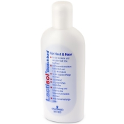 Lactisol® Duschbad