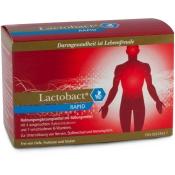 Lactobact® RAPID