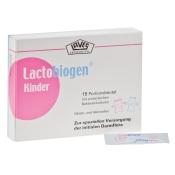 Lactobiogen® Kinder Beutel