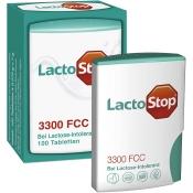 LactoStop® 3.300 FCC
