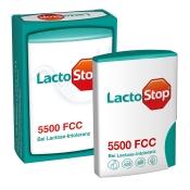 LactoStop® 5.500 FCC