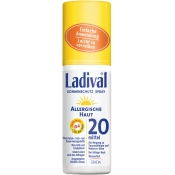 Ladival® allergische Haut Spray LSF20
