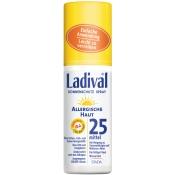 Ladival® allergische Haut Spray LSF25