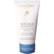 LANCÔME Bocage Crème Onctueuse Douceur